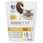 Perfect fit sensitive kalkoen (1,4 KG)