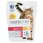 Perfect fit adult kip (1,4 KG)