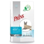 Prins cat vital care resist (5 KG)