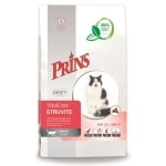 Prins cat vital care struvite (5 KG)