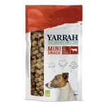 Yarrah dog bio bites (100 GR)