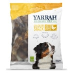 Yarrah dog bio kippennekken (150 GR)