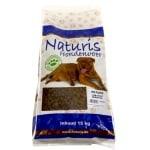 Naturis brok lam / rijst sensitive (15 KG)