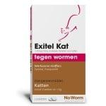 Exitel kat no worm (2 TABL)