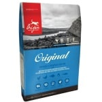 Orijen original dog (11,4 KG)