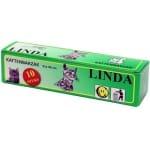 Linda kattenbakzak (10 ST A 50 CM)