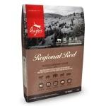 Orijen regional red dog (11,4 KG)