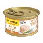 Gimdog little darling pure delight kip (12X85 GR)