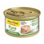 Gimdog little darling pure delight kip / lam (12X85 GR)