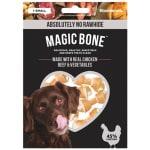 Rosewood magic bone kip (7 ST 105 GR)