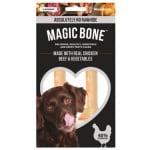 Rosewood magic bone kip (2 ST 140 GR)
