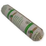 Farm food pens / hart compleet worst (1,25 KG)