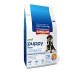 Smolke puppy maxi (3 KG)