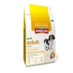 Smolke adult mini (12 KG)
