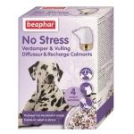 Beaphar no stress verdamper met vulling hond (30 ML)