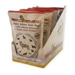Farm food fresh menu rundvlees compleet (300 GR)