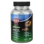 Trixie reptiland watergel voor ongewervelden (250 ML)