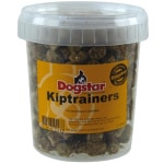 Dogstar kiptrainers (850 ML)