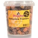 Dogstar mixtrainers (850 ML)