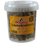 Dogstar lamtrainers (850 ML)