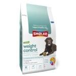 Smolke weight control (3 KG)