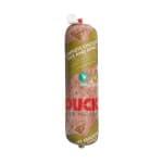 Duck chicken / rice & apple complete (900 GR)