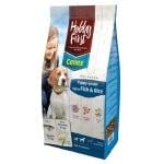 Hobbyfirst canex puppy/junior brocks rich in fish & rice (12 KG)