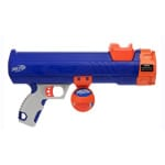 Nerf ball blaster (MEDIUM 40 CM)