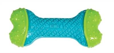Kong corestrength bone (14X5,5X3 CM)