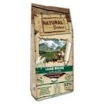 Natural greatness lamb recipe (12 KG)