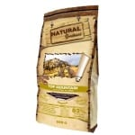 Natural greatness top mountain (600 GR)