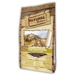 Natural greatness top mountain (6 KG)