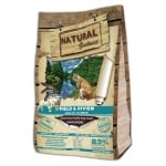 Natural greatness field & river (600 GR)