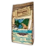 Natural greatness field & river (6 KG)