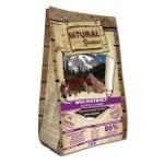 Natural greatness wild instinct (2 KG)