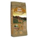 Farm nature chicken / rice (12,5 KG)