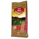 Farm nature turkey / chicken / rice (12,5 KG)