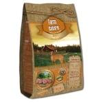 Farm nature chicken / rice (2,5 KG)