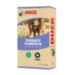 Duck therapie compleet (8X1 KG)