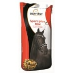 Equifirst sport plus mix (20 KG)