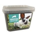 Hopper selective (3,5 KG)