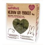 Rosewood naturals hooi koekjes (1 KG)