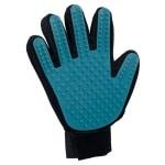Trixie verzorgings handschoen (16X24 CM)