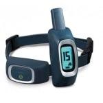 Petsafe trainerband met afstandsbediening (300 MTR)