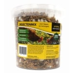 Insectenmix (1,2 LTR)