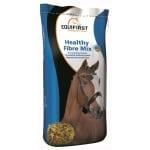 Equifirst healthy fibre mix (20 KG)