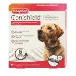 Beaphar canishield hond (GROOT 65 CM)