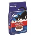 Felix droog countryside sensations (4 KG)