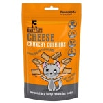 Rosewood leaps&bounds crunchy cheese cushions (60 GR)