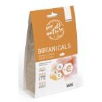 Bunny nature botanicals vitamin vitamine-c snack (150 GR)